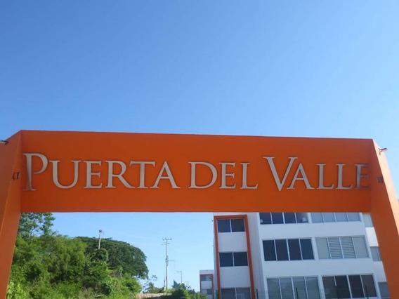 Departamento En Renta En Bahia De Banderas