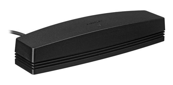 Adaptador Bose Soundtouch Wifi Cinemate E Lifestyle