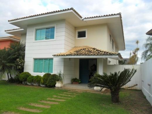 Venda Casa Em Condomínio Campos Dos Goytacazes Brasil - 337