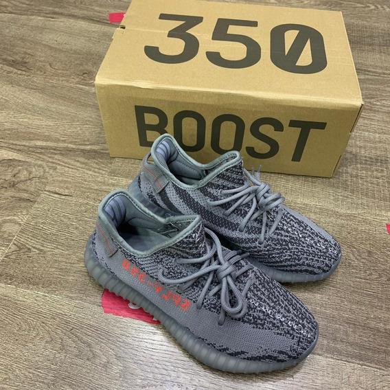 adidas Yeezy Boost 350 V2 - Beluga 2.0 - Frete Grátis
