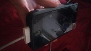 Celular iPhone 4s En Exelente Estado Barranquilla