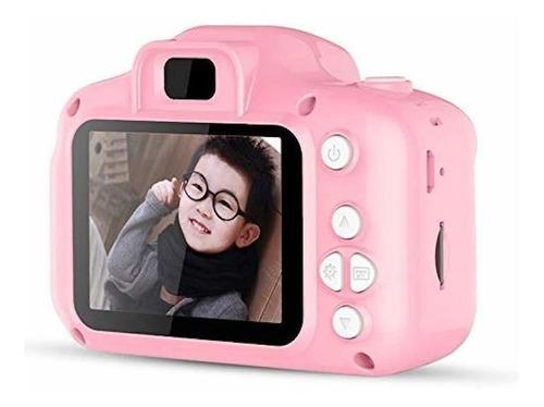 Ele-Gate WEB.35 compacta color  rosa
