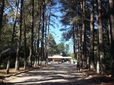 Terreno À Venda, 1638 M² Por R$ 110.000 - Estância Figueira Branca - Campo Limpo Paulista/sp - Te0277