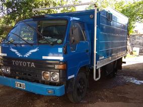 Toyota Dyna 300