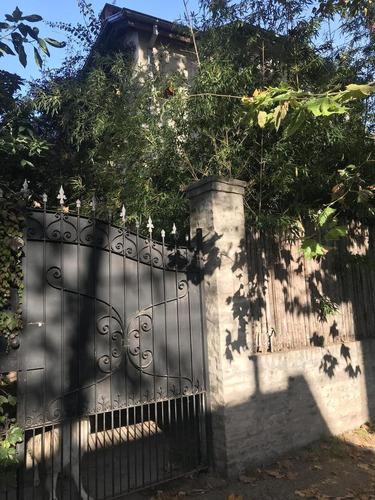 Casa - Tigre Residencial