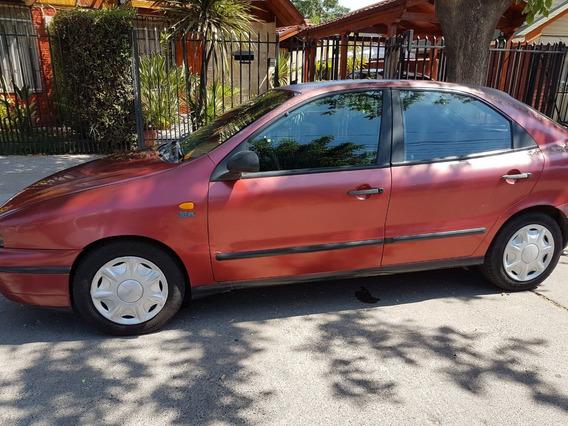 Fiat Brava 1.6 I.e Sx 1997