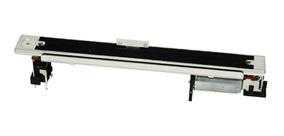 Kit C/5 Fader / Potenciômetro Yamaha 01v96/ls9/m7 Mr0050