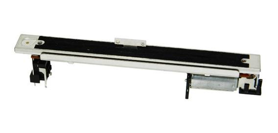 Kit Com 5 Fader Yamaha 01v96/ls9/m7 Mr0050