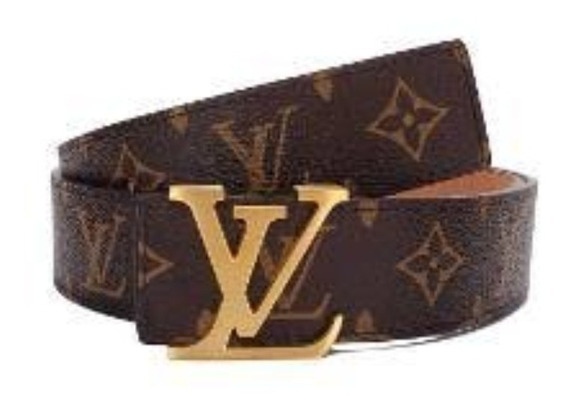 Correas Louis Vuitton