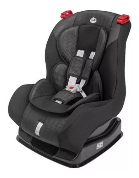 Cadeirinha Infantil Reclinavel Para Carro Bebês De 9 A 25kg