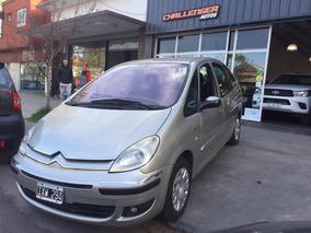 Citroën Xsara Picasso 1.6 Fase2 I 2010