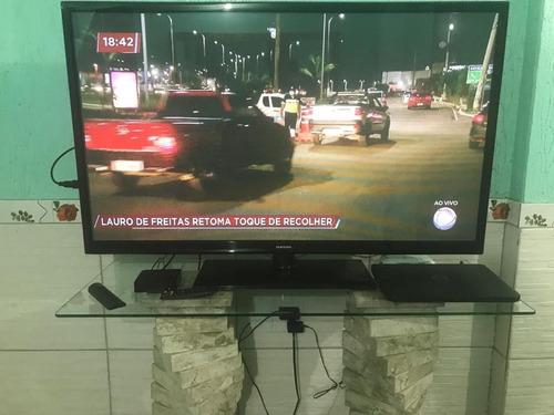 Tv Samsumg Pl51f4500ag