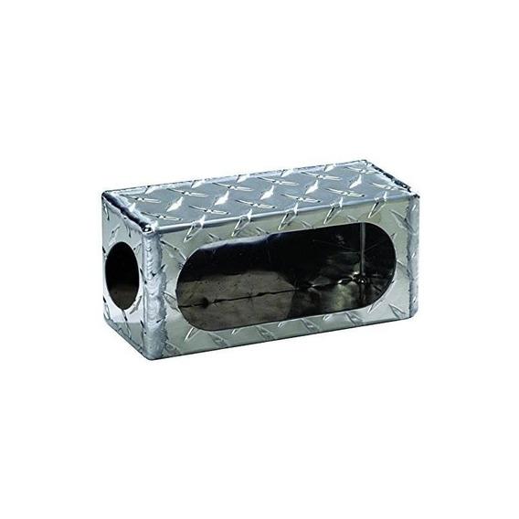 Buyers Products Caja De Luz Lb383slaldt