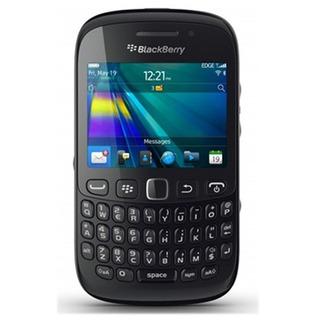 Blackberry Curve 9220 - Wi-fi, Bluetooth, 2mp - De Vitrine
