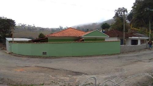 Imagem 1 de 15 de Casa Para Venda, 3 Dormitório(s) - 1008