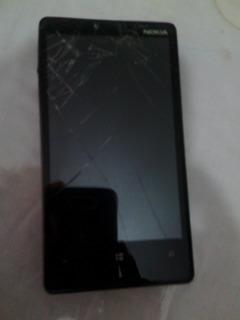 Nokia Lumia 920 Para Repuesto
