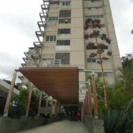 Apartamento En San Bernandino