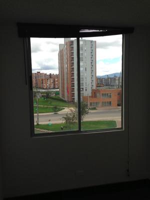Apartaestudio En Arriendo Por Quirigua Bogota en Apartamentos en ... 6efa73e85dd