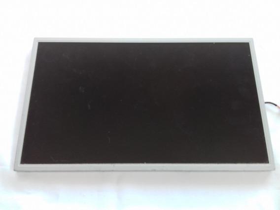 Mcl-1560w M156b1 Display Semp Toshiba