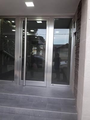 San Bernardo Departamento