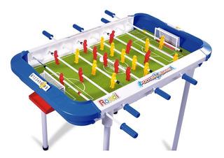 Metegol Football Game Rondi Nuevo Modelo