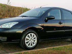Ford Focus 1.6 Gl 5p 2005