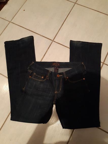 Pantalones Marca Seven 7 Mercadolibre Com Mx
