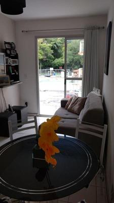Venda Apartamento Rio Do Ouro Niterói - Cd205978