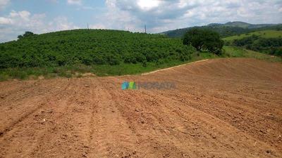 Fazenda 270 Ha Região Boa Esperança (mg) - Cod: Mta771