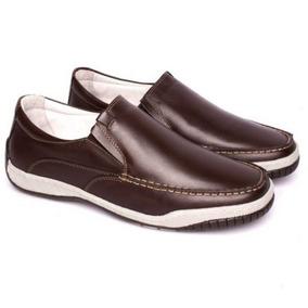 1eadf023cd Tenis Nike Izzy Sapatos Sociais Masculino Sapatilhas - Calçados ...
