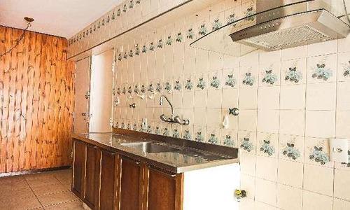 Amplo Apartamento 2 Dormitórios Com 3. Reversível 1 Vaga 96 Metros A 450 Metros Metrô Borba Gato! - 11042
