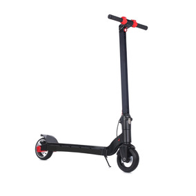 Scooter Eléctrico Hon Angle B07
