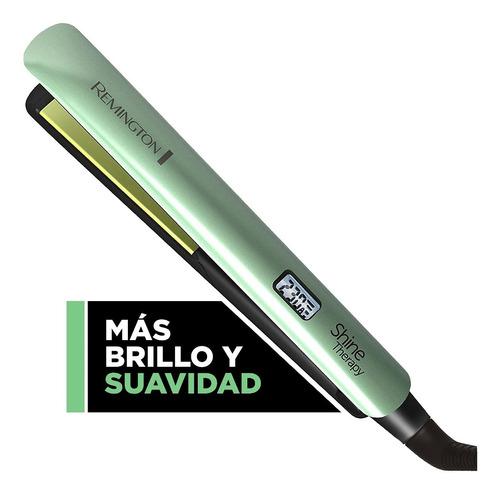 Plancha Aguacate Con Macadamia Remington