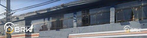 Sala Para Alugar, 50 M² Por R$ 1.600/mês - Tatuapé - São Paulo/sp - Sa0025