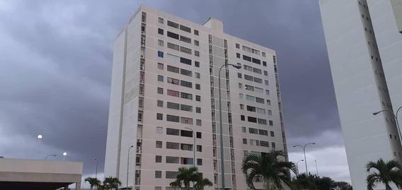 Apartamento En Venta En Barquisimeto #20-3032