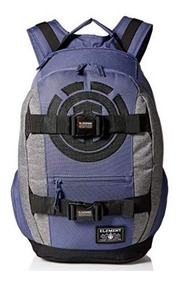 Backpack V Patineta Mohave Element Skate Mochila Modelos 5Aj3LcRq4