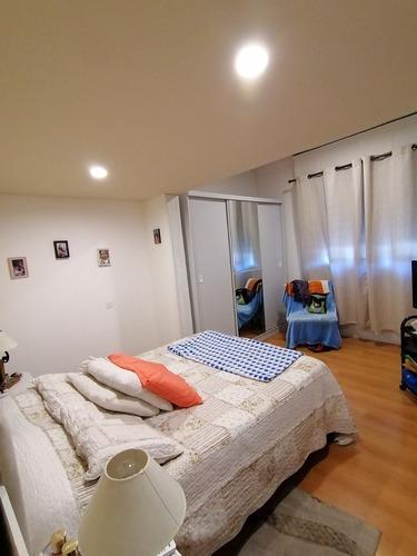Imagen 1 de 14 de Impecable Casa Con Todo A Nuevo, Mucho Espacio