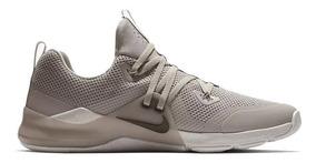Tênis Nike Zoom Train Command - Treino Crossfit Academia