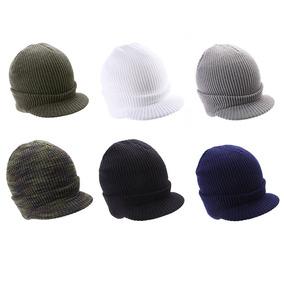 Europeo Americano Gorros Con Visera Sombreros Caps Mujeres I
