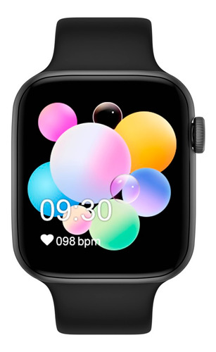 Reloj Smartwatch Ft 50