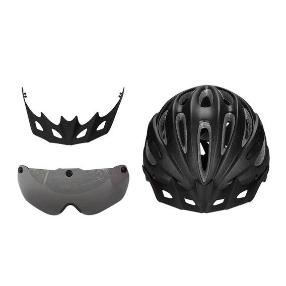 Gub K80 Plus Capacete Ciclismo Integralmente Capacetes Bicic