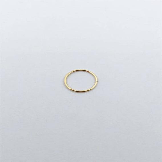 Piercing Argola Ouro 18k (750)