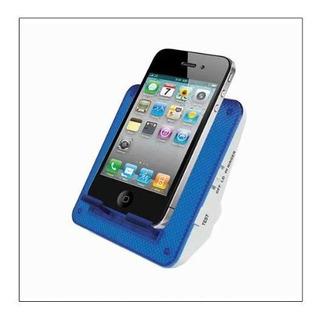 Ringerflasher De Telefono Celular Con Puerto Usb Incorporado