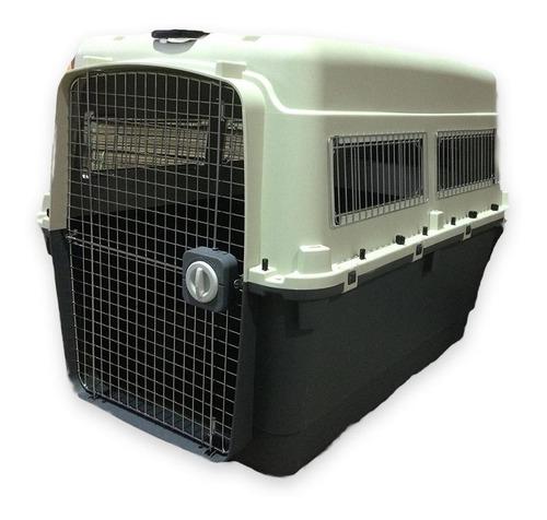 Kennel Jaula Transportadores Nuevos Perros L120 Grandes Xxl