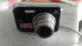 Câmera Digital Ge, J 1250