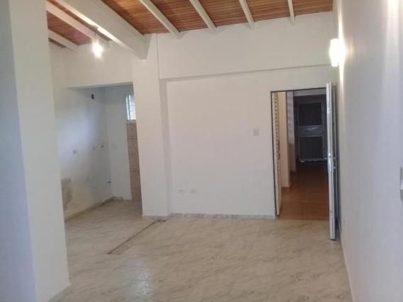 Apartamentos En Venta Barquisimeto Este
