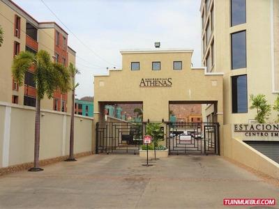 Athenas Apartamentos En Alquiler