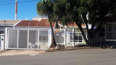Casa Á Venda E Para Aluguel Em Parque Alto Taquaral - Ca188988