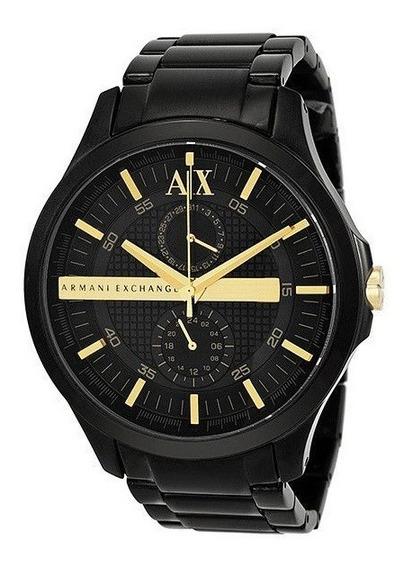Oferta - Reloj Para Caballero Armani Exchange Ax2121