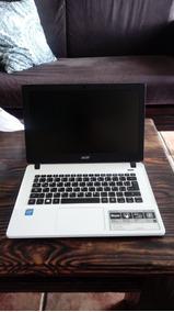 Laptop Acer Aspire Es1.311